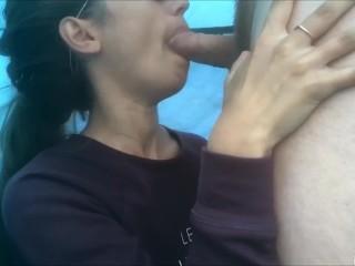 Leo forte gay porno