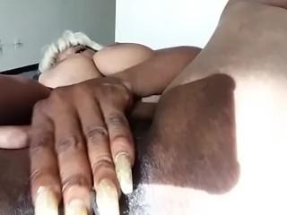 sex sexy stip hogeropgeleiden harige
