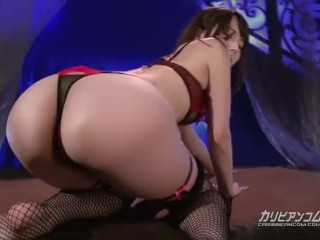 [None] Strip Theater Yui Hatano Yui Hatano