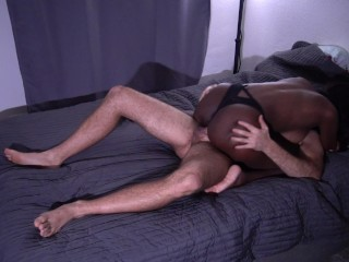 Pornstar escort forum seksifantasiat