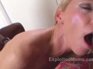 Super hot girls eroottiset seksivideot