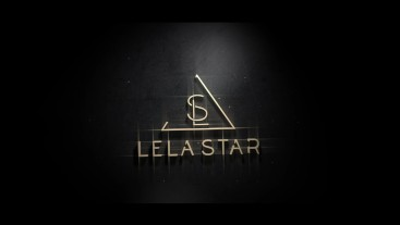 Lela Star Pops Reality Star Cherry