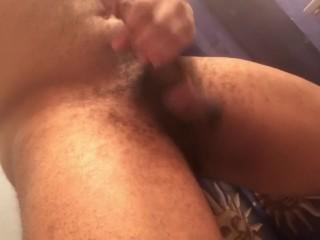 Oulun aikuiset sinkut oma vagina