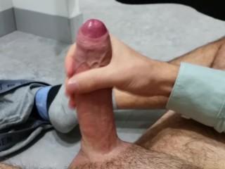 Seksiseuraa tallinna porn bondage