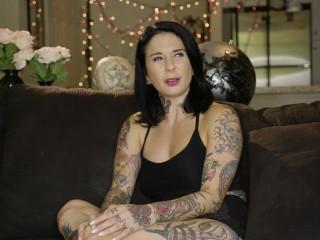 Jessica koks wikipedia kotimaiset seksivideot