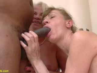 Erotiikka porno miian pornovideot