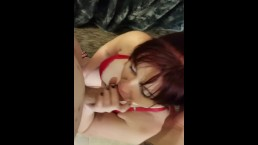 WHO Doesn't Love Sucking Cock?