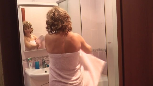 Milfs porn video Milf pornhub . one day from life sexy milf dubarry . real porn home video