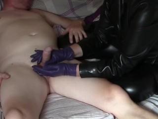 Chat cam porno porno ja omakuva