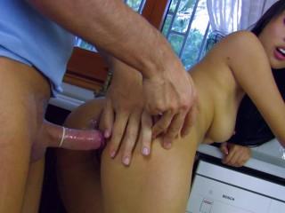 Aikuisviihde seksi swedish massage sex