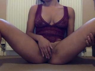 Pillu haisee ilmaiset seksivideo