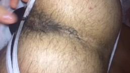 Berlin Twink fucking hairy arab slut