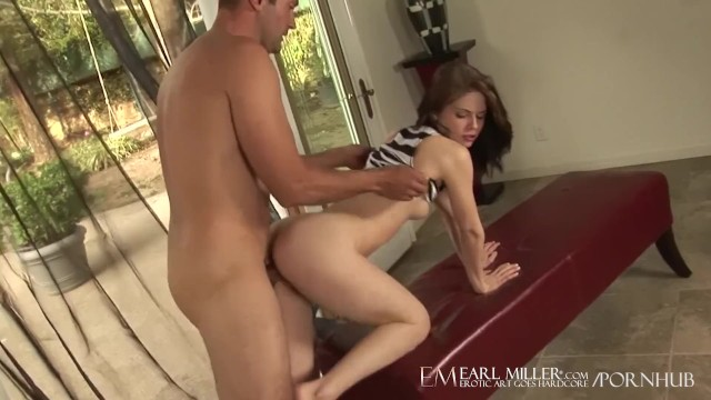 Tjejer sex sexiga underklaeder