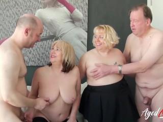 Ilmaista seksi seksiseuran haku