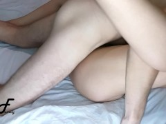 Hot Greek Couple Fucking, Real Home Made Porn ~DirtyFamily~