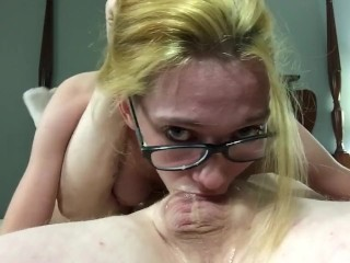 Netvideogirls Brook Best 69 Face Fucking For This Teen