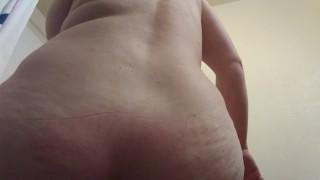 Full Length Porn Movie - PAWG Tease Tease & Tease