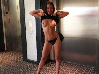 Amatur bdsm sex hot young amateur model sucking cock and fuck - 4k butt big boobs big