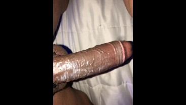 Fucks Neighbor 18 yo Daughter as he fixes my house toilet