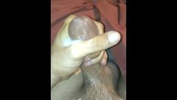 Btnr1