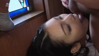 Videos Porno Hd - Caribbeancom 無 放課後に 仕込んでください 西野あこ Ako Mishino
