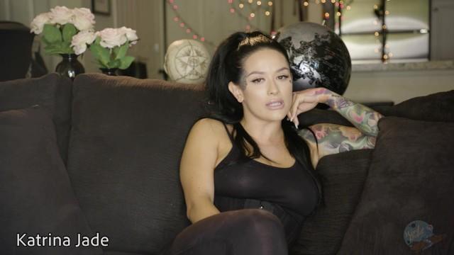 Porn - tera patrick - Ask a porn star: best sex ever