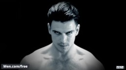 Men - Alexy Tyler, Shawn Hardy, William Seed - Closet Peepers -preview