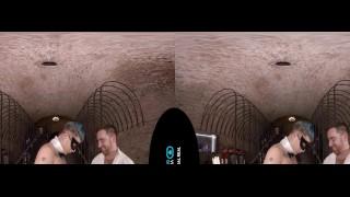 Ii secret of the virtualrealgaycom the buttler gay facefuck