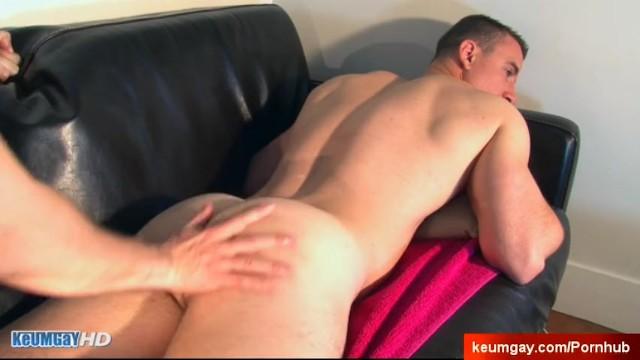 Seks prno