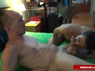 Big cock fuck skinny