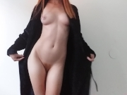Three Robe Reveals