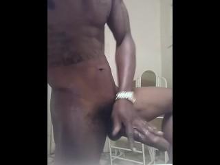 Lesbiche poliziotto porno video
