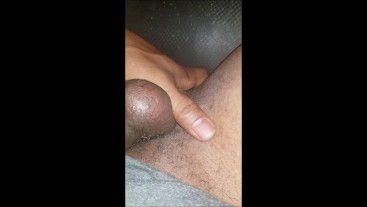I need of a mouth, pussy and ass to use