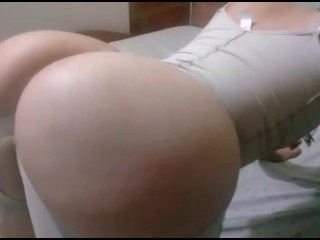 Culona sensual