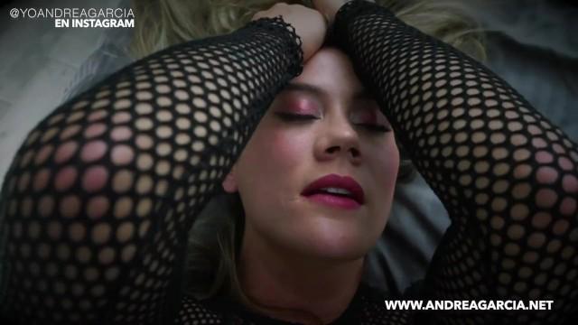 Andrea xxx video