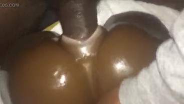 sexy naked webcam gif