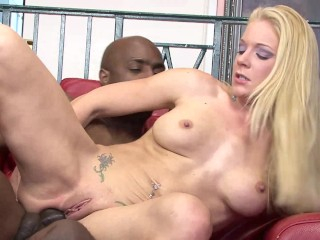 Free anal drilling porn Vol 1 - Part #3