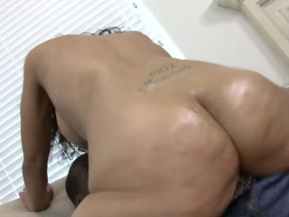 Big pussy hardcore sex void bastards: game walktrough adult t