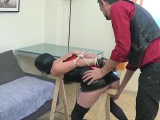 La schiava