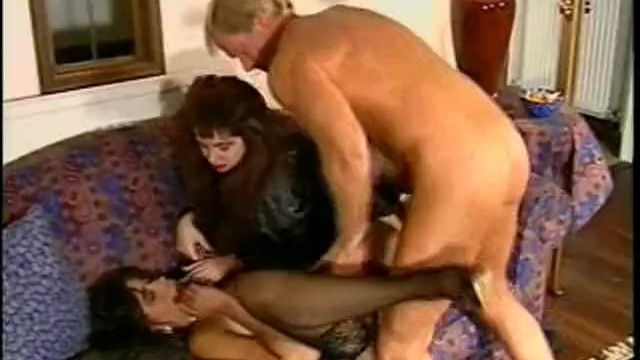Vintage murray bikes Donna murray, melodie kiss and dick nasty - british retro