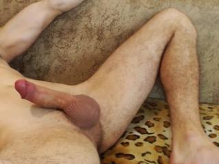 hot cum, morning load
