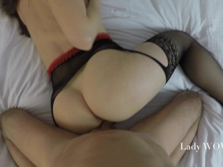 Spicy J Sucking Dick He Came Inside Me So Fast! Pov Lady Wow, Amateur Big Ass