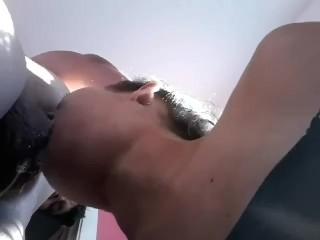 Best topless photos and video amazing sloppy blowjob- diosaera & zeus, pov blowjob sloppy head sloppy blowjob