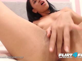 New desi mms sex video