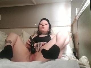 Morning Orgasms