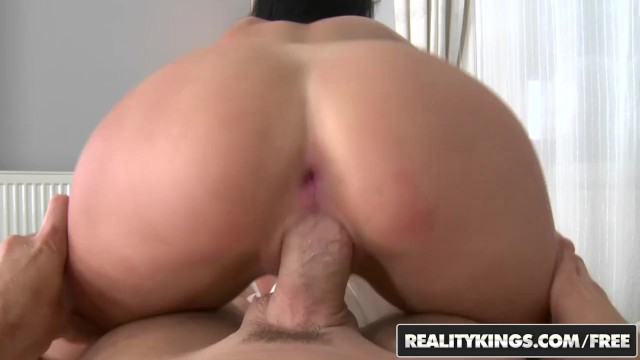 Reality kings hardcore preview free Reality kings - jessica swan loves free rent and anal