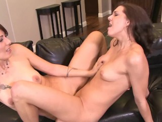 Gay cock porn pics
