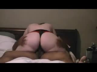 bbc destroyed my fat wet pussy ,dont tell hubby