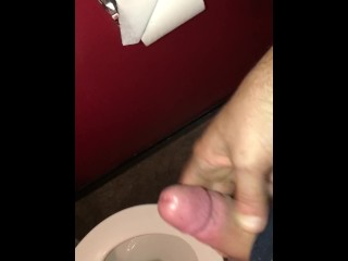 Horny at work pt2