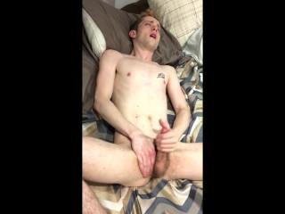 peliculas de novios twink tiro esperma - Flint-Wolf.com